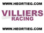 Villiers Racing Tank and Fairing Transfer Decal Sticker DVILL9 PURPLE